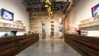 store photos Oregon Bud Company - Beaverton