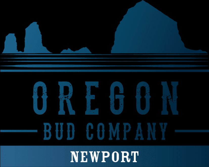store photos Oregon Bud Company - Newport