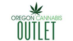 store photos Oregon Cannabis Outlet - Eugene
