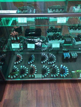 store photos Today's Herbal Choice - Rainier
