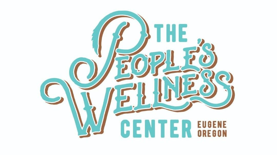 store photos The People's Wellness Center