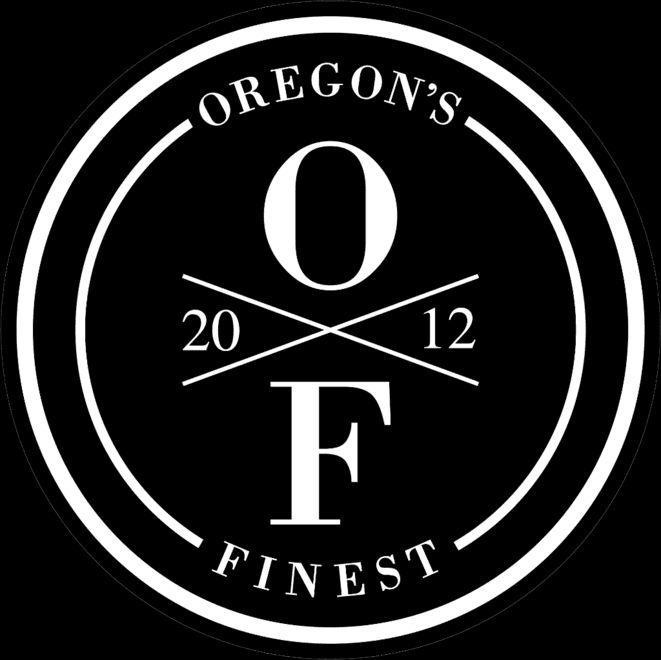 store photos Oregon's Finest - MLK