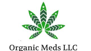 store photos Organic Meds