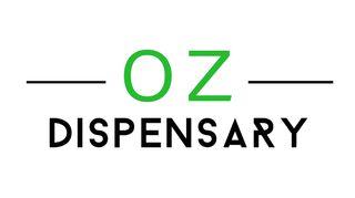 store photos Oz Dispensary
