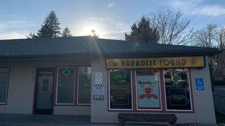 store photos Paradise Found - Milwaukie