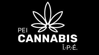 store photos PEI Cannabis - Charlottetown