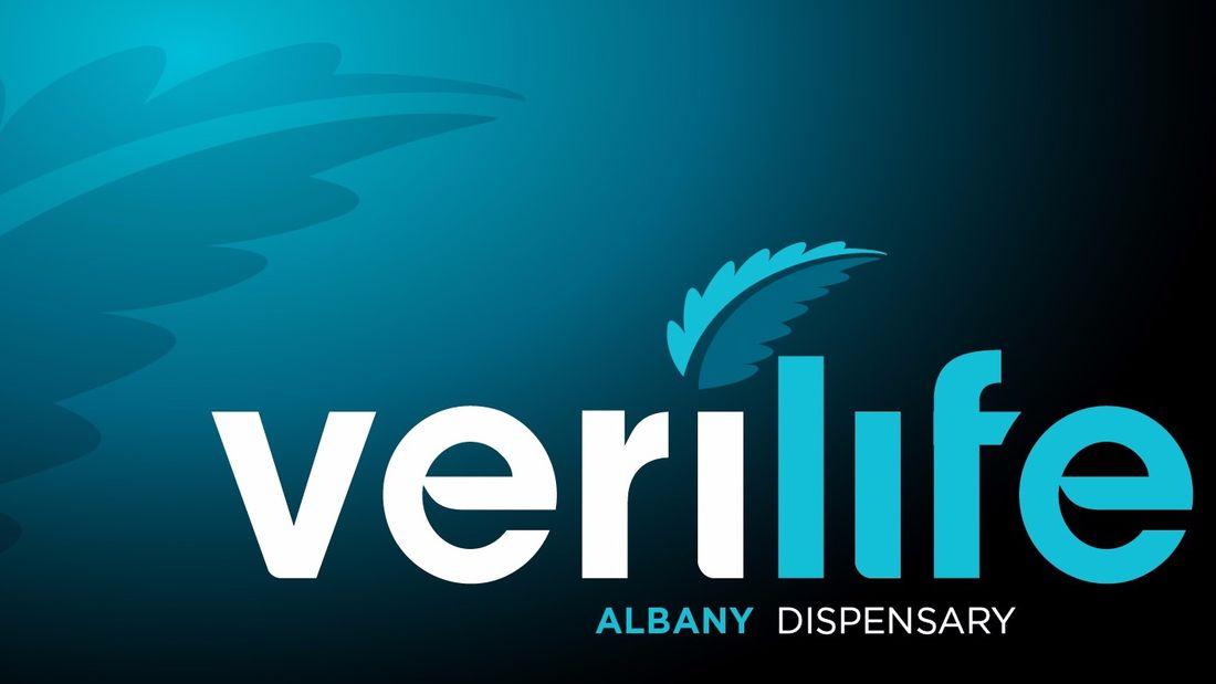 store photos Verilife - Albany