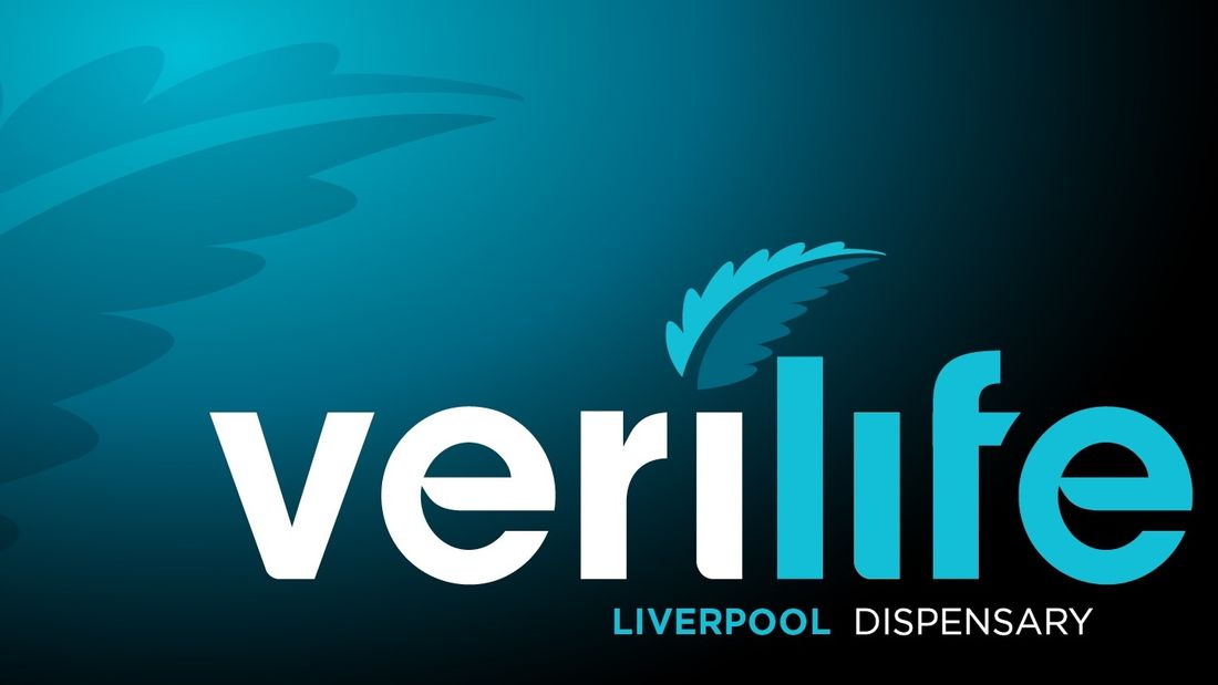 store photos Verilife - Liverpool
