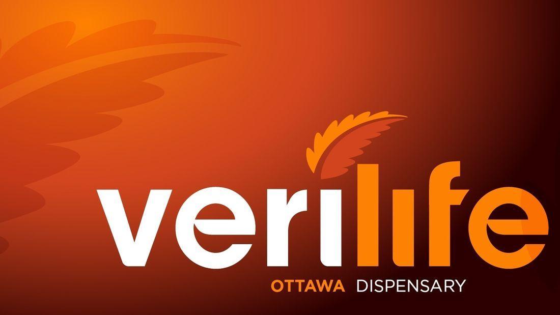 store photos Verilife - Ottawa (Medical)