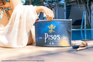 store photos Pisos