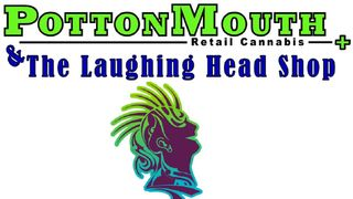 store photos PottonMouth