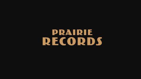 store photos Prairie Records - Marda Loop - COMING SOON
