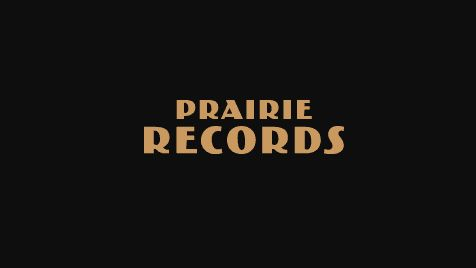 store photos Prairie Records - Palace Theatre - COMING SOON