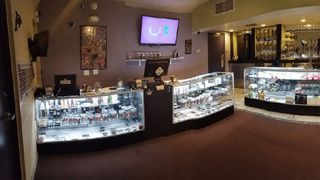 store photos Purple Med Healing Center