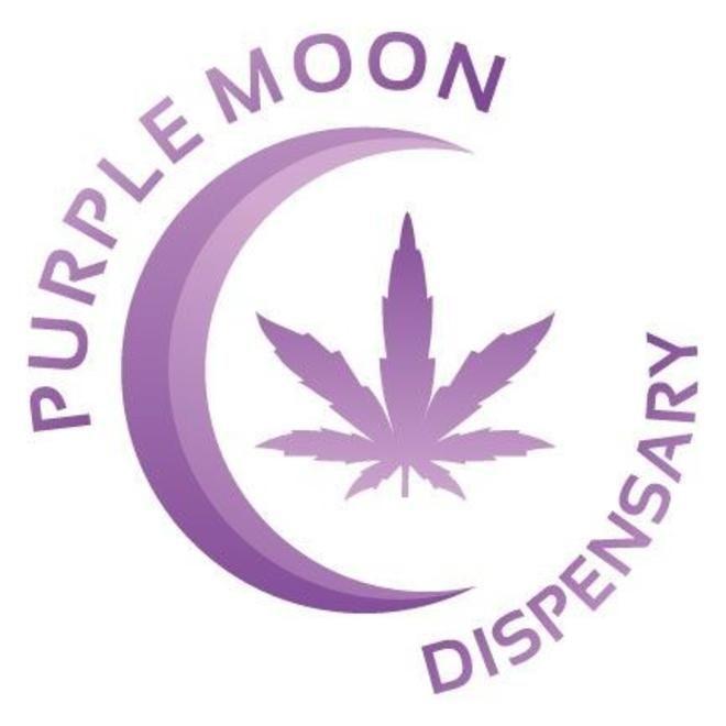 store photos Purple Moon Dispensary