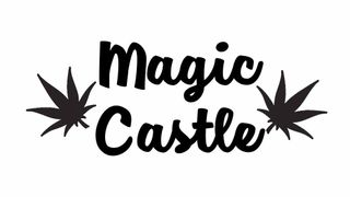 store photos Magic Castle