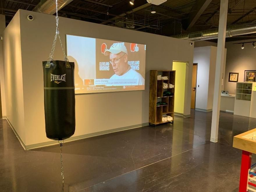 store photos Ringside Medical