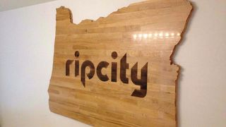 store photos Rip City Delivery