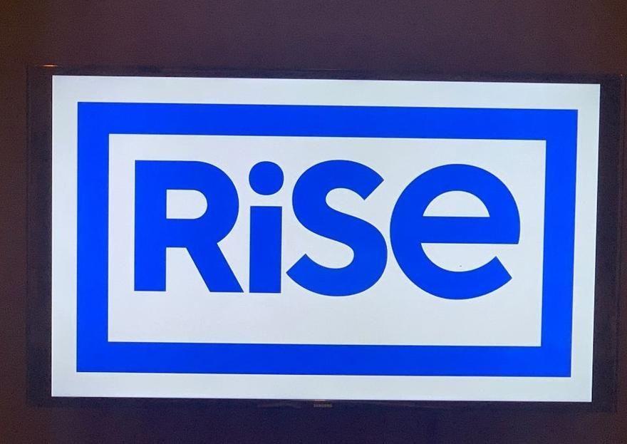store photos RISE Dispensaries Amherst (Medical)