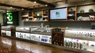 store photos Rite Greens LA