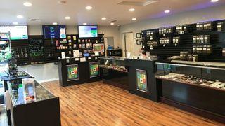 store photos River City Retail