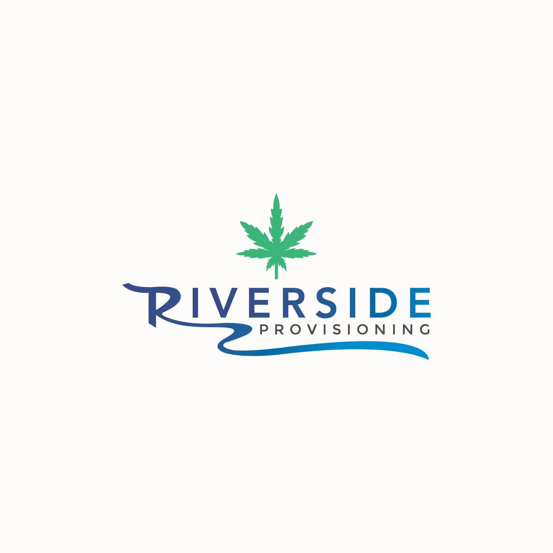 store photos Riverside Provisioning