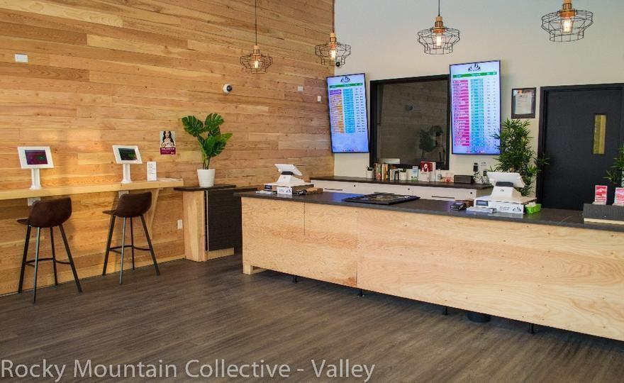 store photos Rocky Mountain Collective - Valley