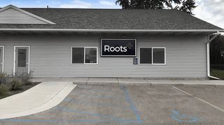 store photos Roots - Bay City