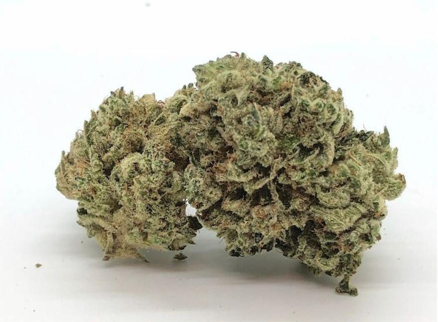 store photos Eden Cannabis - Sandy Blvd.