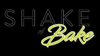 store photos Shake and Bake