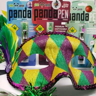 store photos Salish Coast Cannabis