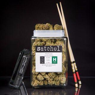 store photos Satchel
