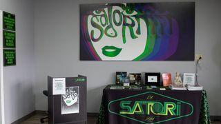 store photos Satori - North Spokane