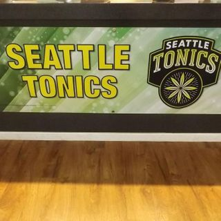 store photos Seattle Tonics
