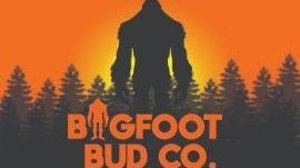 store photos Bigfoot Bud Co.