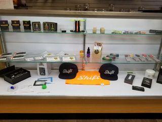 store photos Shift - Jefferson