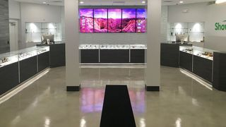 store photos ShowGrow Las Vegas