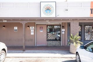 store photos Tucson SAINTS (Southern Arizona Integrated Therapies)