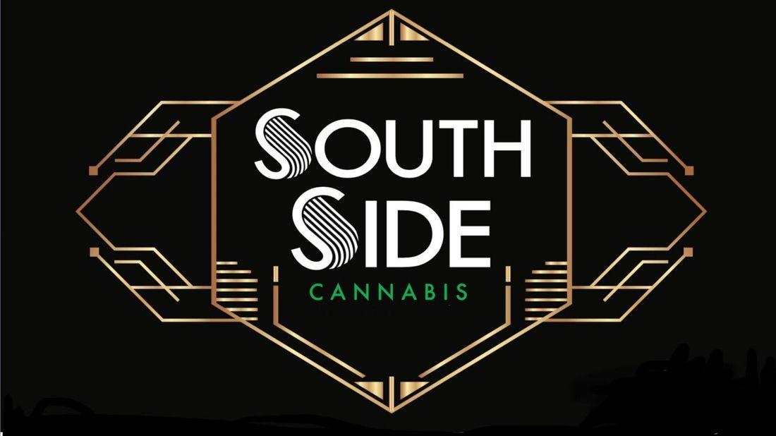 store photos SouthSide Cannabis