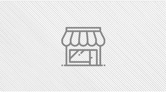 store photos Spark1 - Missoula