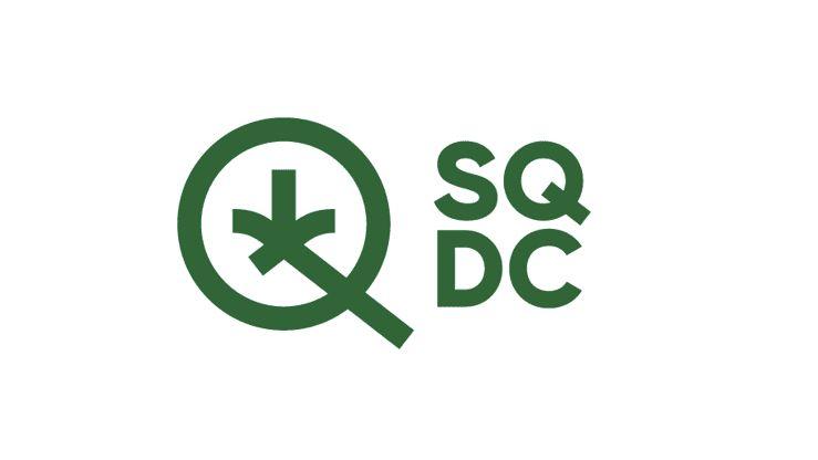 store photos SQDC