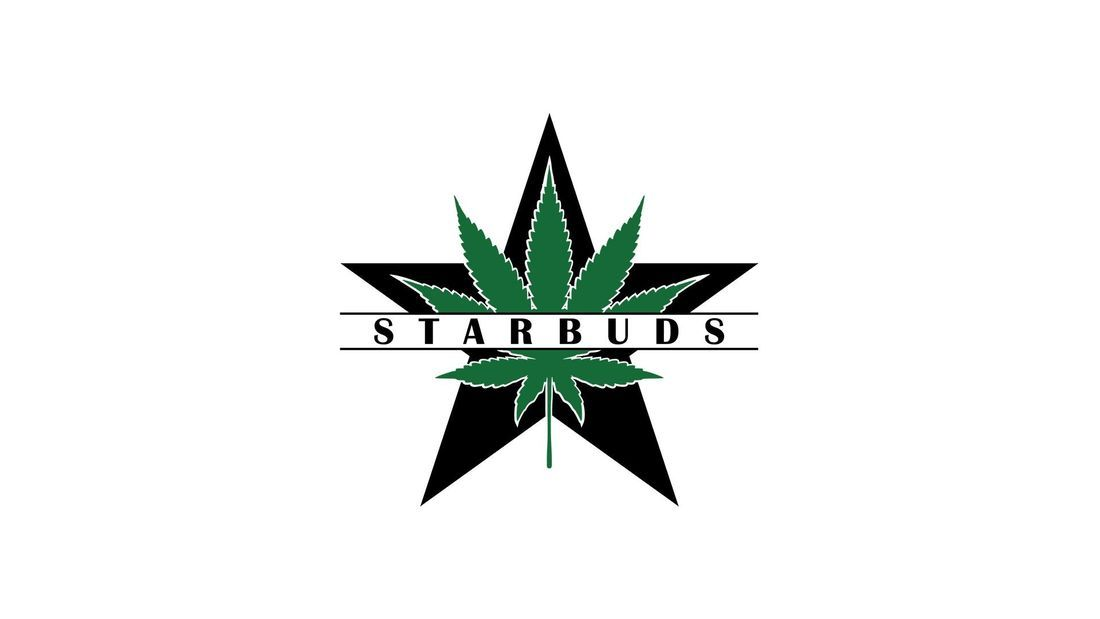 store photos Star Buds Altus