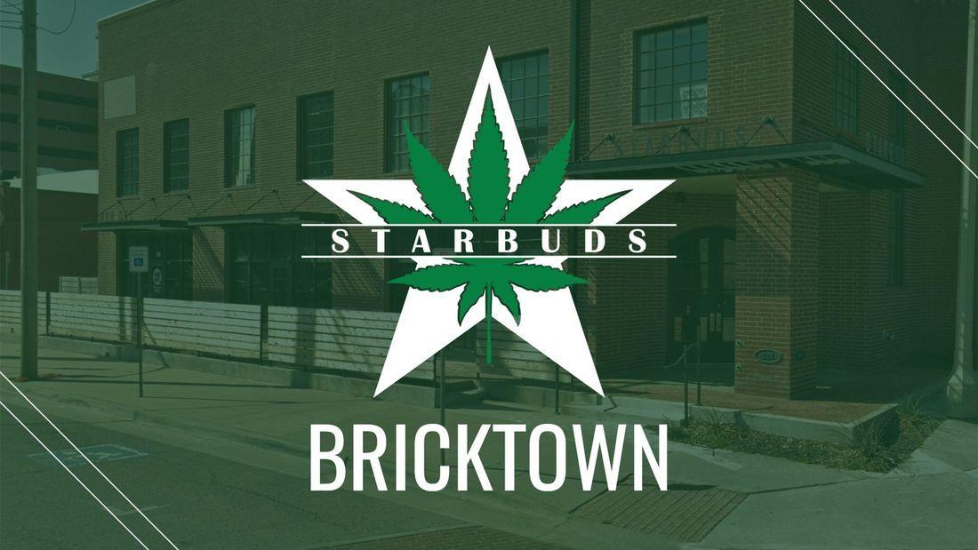 store photos Star Buds Bricktown