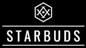 store photos Starbuds - Dawsons Creek