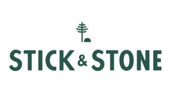 store photos Stick & Stone Cannabis Co.
