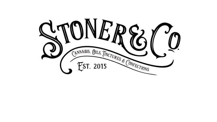 store photos Stoner & Co.