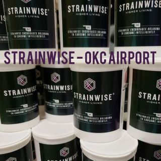 store photos STRAINWISE OKC-AIRPORT