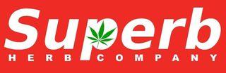 store photos Superb Herb Company