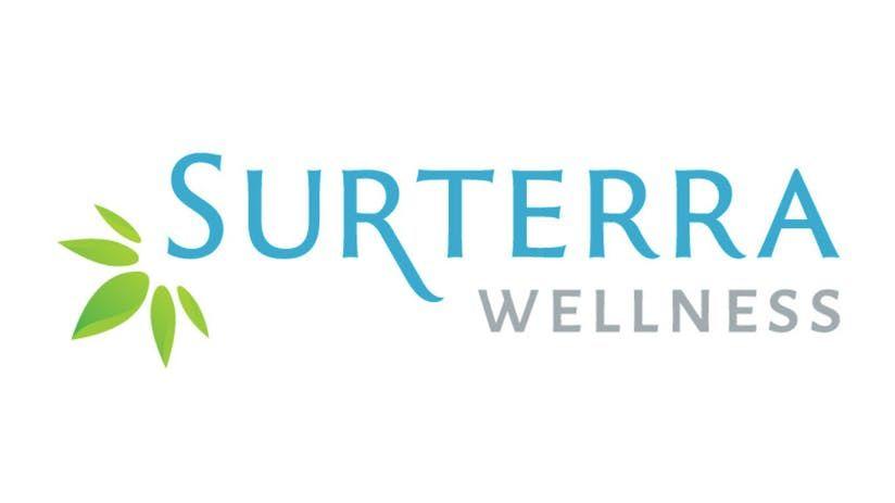 store photos Surterra Wellness - Delray Beach
