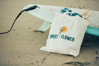 store photos Sweet Flower - Melrose